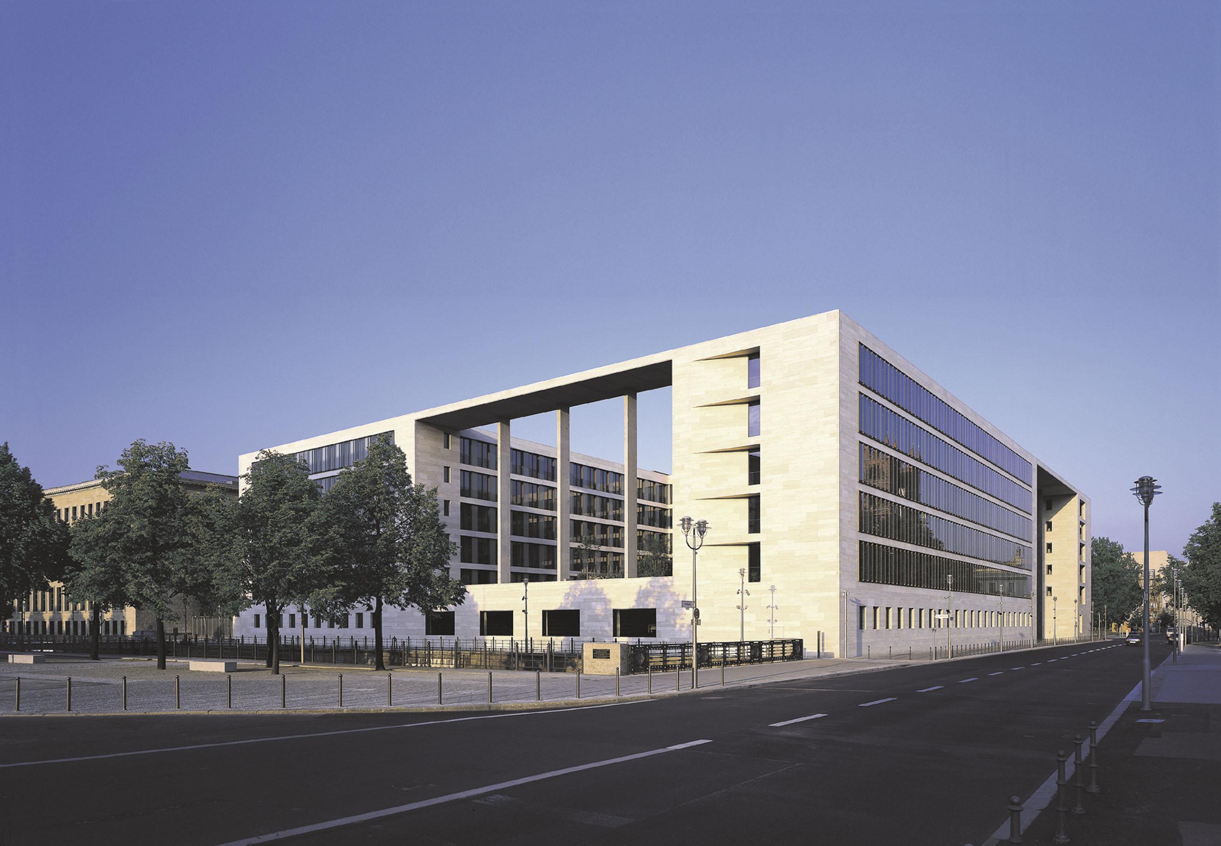 Bafög Amt Berlin öffnungszeiten