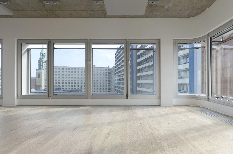 scholz friends berlin m ller reimann architekten. Black Bedroom Furniture Sets. Home Design Ideas